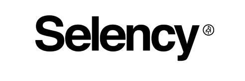 Logo Selency.png