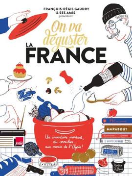 On-va-deguster-la-France.jpg