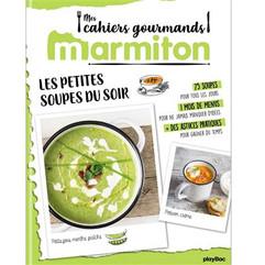 Marmiton-Cahier-gourmand-Soupes.jpg