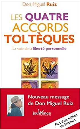 les 4 accords tolteques.jpg