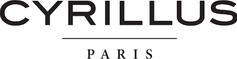 Cyrillus Paris