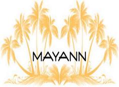 Mayann Bijoux