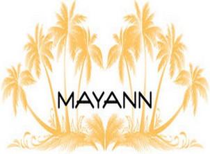 Mayann Logo.jpg