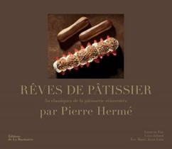 Reves-de-patisier par-Pierre-Hermes.jpg