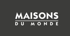 logo maison du monde.png