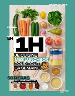 En-1-heure-je-cuisine-mes-lunchs-box-pou