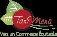 Tanimena Boutique Expo