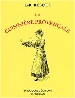 La-cuisiniere-provencale.jpg