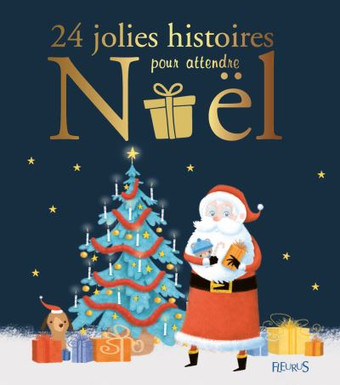 24-jolies-histoires-pour-attendre-Noel.j