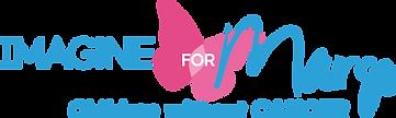 logo Imagine For Margo.png
