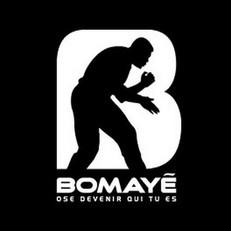 Bomayé - Ose Devenir qui Tu Es