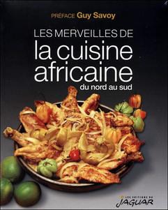 Les-merveilles-de-la-cuisine-Africaine-d