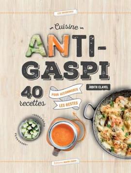 Cuisine-anti-gaspi.jpg
