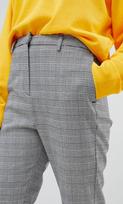 Pimkie - Pantalon à carreaux
