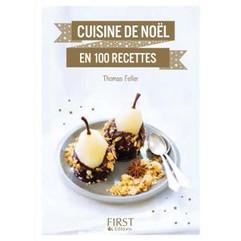 100-recettes-de-Noel.jpg