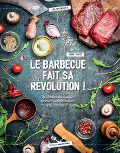 Barbecue-et-planchas.jpg