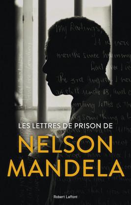 Lettres de prison Nelson M