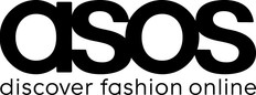 Asos : Discover Fashion Online