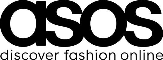 Asos : Discover Fashion Online