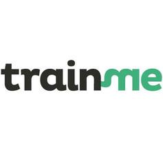 Train me Logo.jpeg