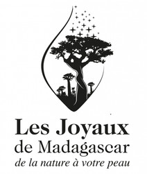 Les Joyaux de Madagascar