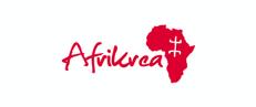 Portez la Révolution des Amoureux de l'Afrique !