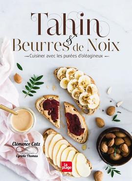 Tahin-et-beurres-de-noix.jpg
