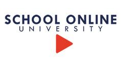 school-online-university.jpeg