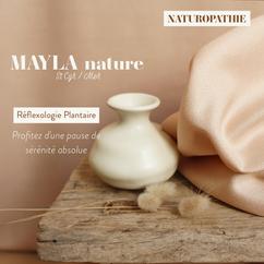 Mayla Nature