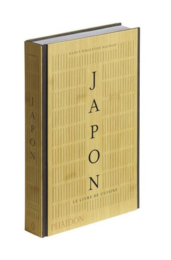 Japon-le-livre-de-cuisine.jpg