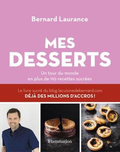 Les-desserts-de-Bernard.jpg