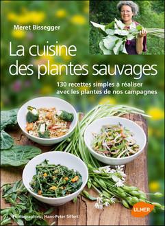 Cuisiner-les-plantes-sauvages.jpg