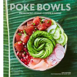 Poke-bowl.jpg