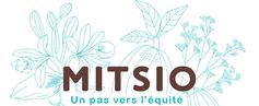 Mitsio Organics