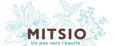 mitsio-organics.png