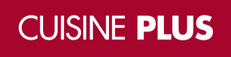Logo cuisine plus.png