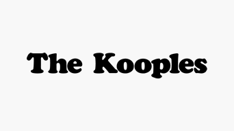 TheKooples.png