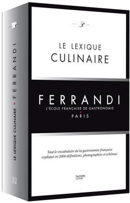 Le-lexique-culinaire-de-Ferrandi.jpg