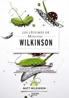 Les-legumes-de-Monsieur-Wilkinson.jpg