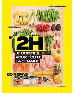 En-2H-je-cuisine-light-pour-toute-la-sem