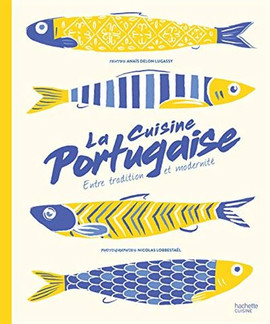 La-Cuisine-du-Portugal.jpg