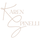 KS_Secondary-Logo-Taupe.png