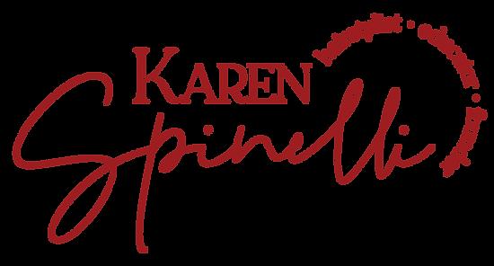 KS_Primary-Logo-Ruby.png