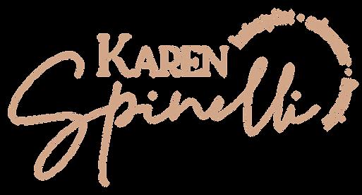 KS_Primary-Logo-Beige.png