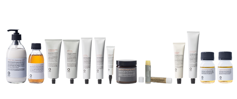 Skincare #1.png