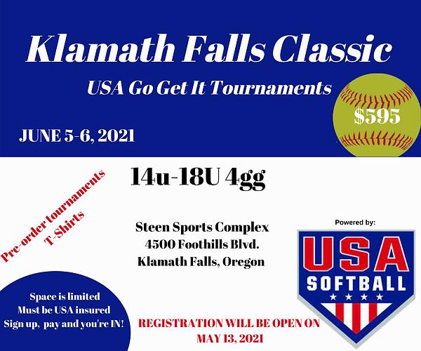 Klamath Falls Classic.png