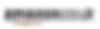 amazon.co_.uk-logo-transparent-bg-100px[