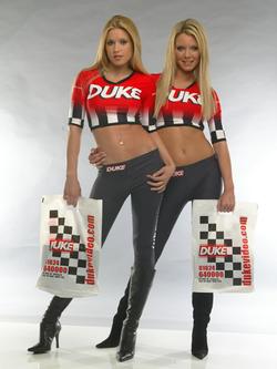 Duke girls.png