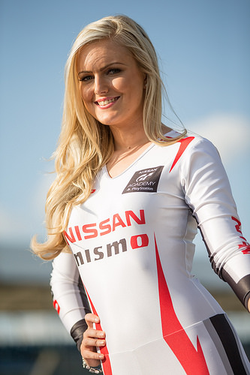 Nissan Nismo catsuit_1.png