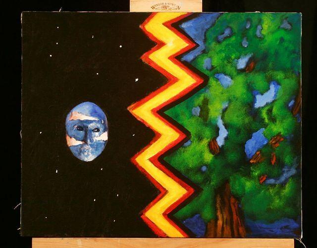 paintings 83